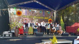 11-09-17-święto-plonów-w-Olecku-9-e1505124917561