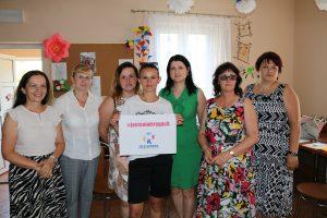 Spotkanie Koalicji Kręgów Wsparcia w Sobolewie – 14.06.2019